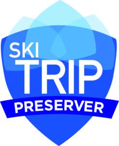skitrippreserver_logo