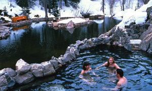 steamboat-hot-springs